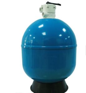 Bình lọc cát Kripsol – AKT640  Công suất: 16m3/h BL 02 1