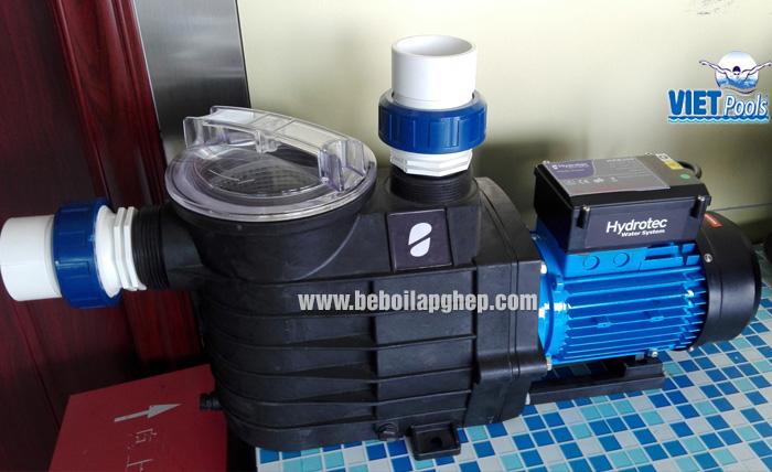 may-bom-nuoc-hydrotec-2