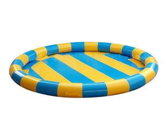 bể bơi bơm hơi trẻ em